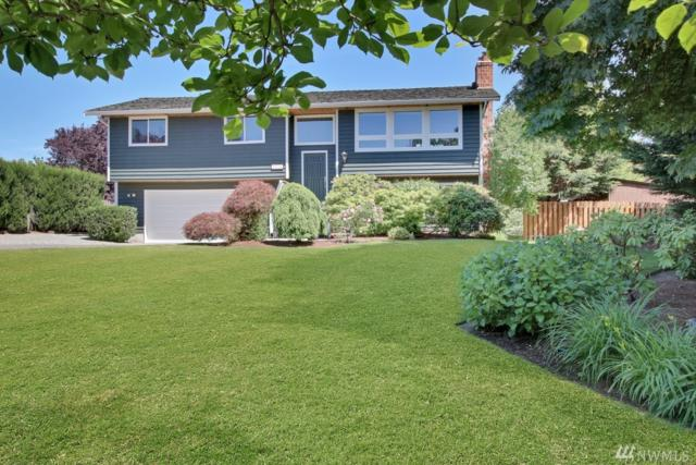 25720 45th Place S, Kent, WA 98032 (#1479931) :: Canterwood Real Estate Team