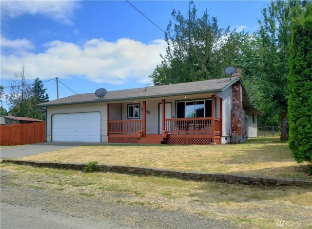 1321 Dearborn Ave, Shelton, WA 98584 (#1479933) :: NW Home Experts
