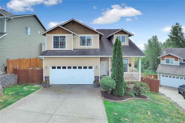6810 36th St NE, Marysville, WA 98270 (#1479947) :: The Kendra Todd Group at Keller Williams