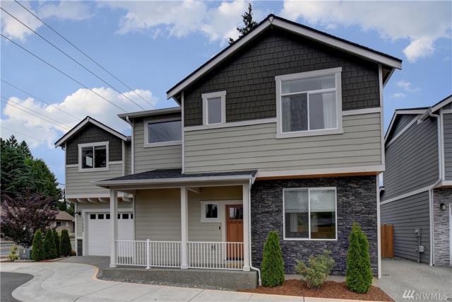 22005 80th Place W, Edmonds, WA 98026 (#1479959) :: Platinum Real Estate Partners