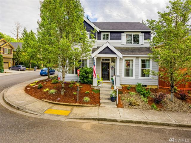 19759 SE 37th Wy, Camas, WA 98607 (#1479961) :: Commencement Bay Brokers
