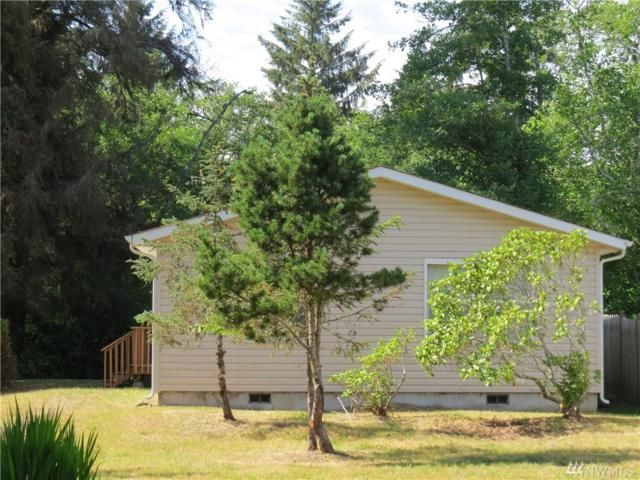 824 Catala Ave SE, Ocean Shores, WA 98569 (#1479966) :: Better Properties Lacey
