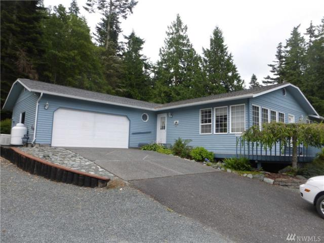 11991 Marine Dr, Anacortes, WA 98221 (#1479970) :: Crutcher Dennis - My Puget Sound Homes