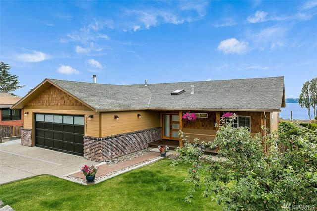 17951 Brittany Dr SW, Normandy Park, WA 98166 (#1479980) :: Canterwood Real Estate Team