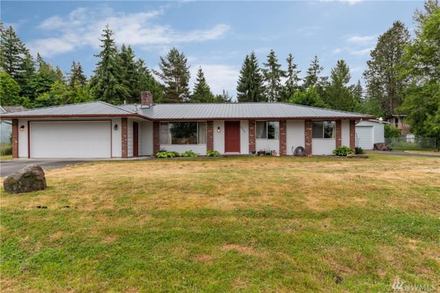 3020 E Fir St, Mount Vernon, WA 98273 (#1479981) :: Platinum Real Estate Partners