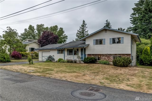 3048 Cherrywood Ave, Bellingham, WA 98225 (#1479986) :: Kimberly Gartland Group