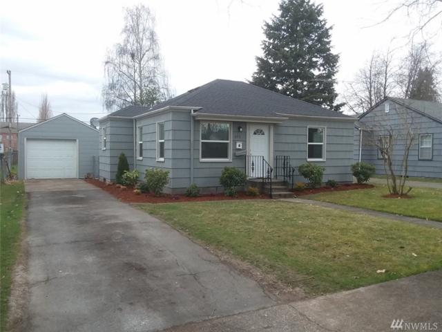 443 26th Ave, Longview, WA 98632 (#1479991) :: Pickett Street Properties