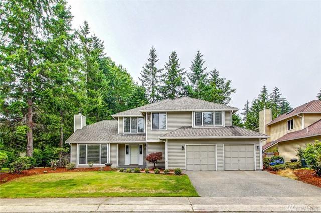 18115 143rd Ave Se Ave SE, Renton, WA 98058 (#1479994) :: Platinum Real Estate Partners