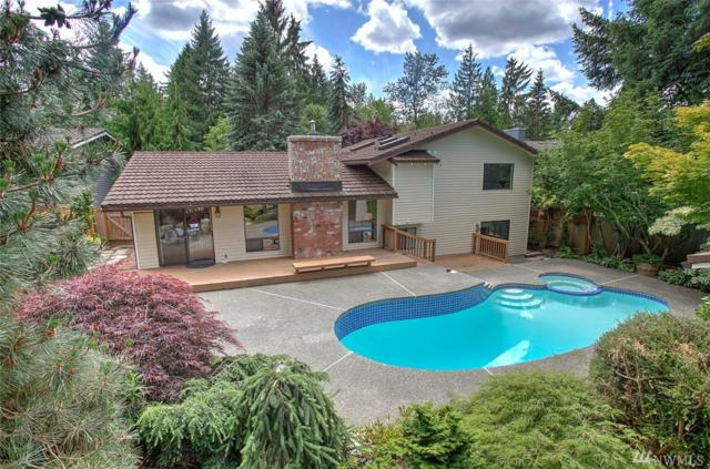 15544 SE 175th Ct, Renton, WA 98058 (#1480009) :: Platinum Real Estate Partners