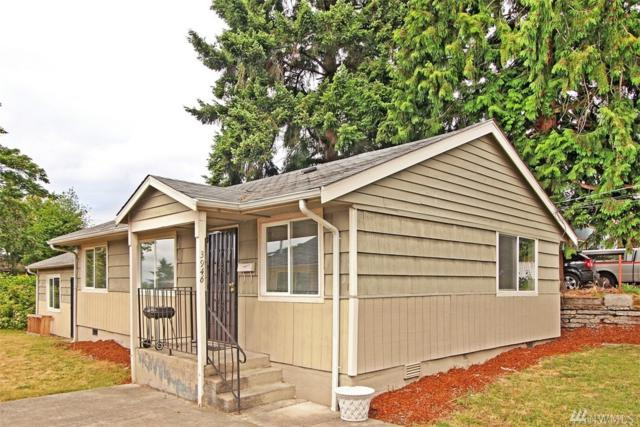 3946 S Findlay St, Seattle, WA 98118 (#1480012) :: Kimberly Gartland Group