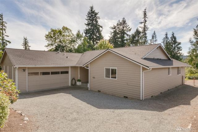 433 Stirling Dr, Camano Island, WA 98282 (#1480021) :: Better Properties Lacey