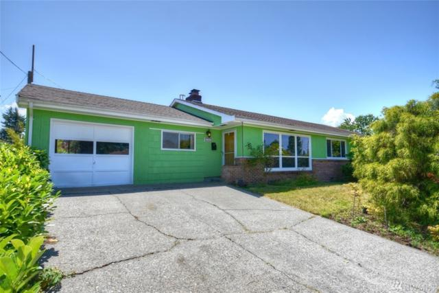 1717 5TH Ave S, Olympia, WA 98502 (#1480032) :: Platinum Real Estate Partners