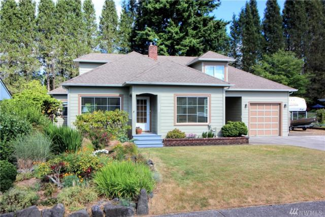 3338 Hawthorne Place SE, Tumwater, WA 98501 (#1480035) :: NW Home Experts