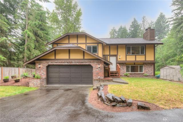 16812 21st Ave SE, Bothell, WA 98012 (#1480047) :: KW North Seattle