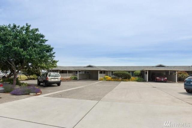 760 N Sequim Ave #7, Sequim, WA 98382 (#1480051) :: Capstone Ventures Inc