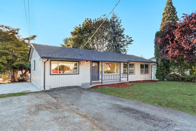 25721 18th Ave S, Des Moines, WA 98198 (#1480057) :: Northern Key Team