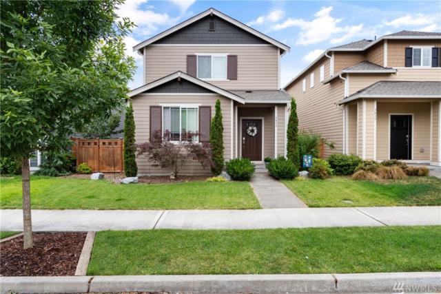 3411 Juno St NE, Lacey, WA 98516 (#1480061) :: NW Home Experts