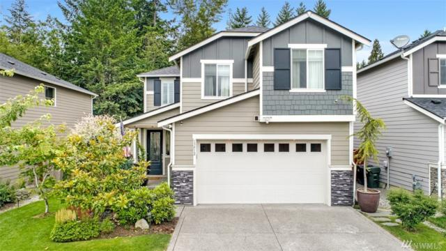 13912 63rd Ave E, Puyallup, WA 98373 (#1480067) :: Hauer Home Team