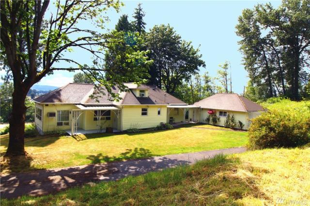 2312 Kelso Dr, Kelso, WA 98626 (#1480069) :: Real Estate Solutions Group