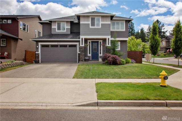 8325 48th Ct SE, Lacey, WA 98503 (#1480070) :: NW Home Experts