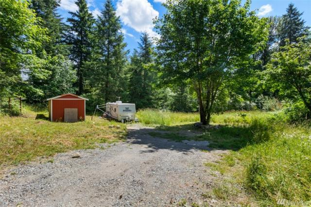 813 Tipsoo Lp S, Rainier, WA 98576 (#1480075) :: Real Estate Solutions Group