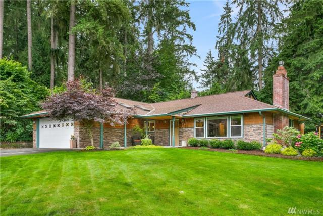 18205 167th Ave NE, Woodinville, WA 98072 (#1480088) :: Keller Williams Realty Greater Seattle