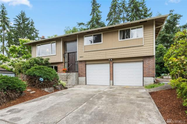 14211 NE 74th St, Redmond, WA 98052 (#1480092) :: Platinum Real Estate Partners