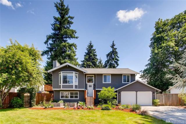 21412 113th Place SE, Kent, WA 98031 (#1480104) :: Real Estate Solutions Group