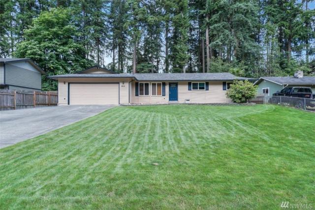 6115 189th Av Ct E, Lake Tapps, WA 98391 (#1480108) :: KW North Seattle