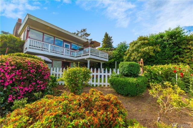6525 51st Ave NE, Seattle, WA 98115 (#1480111) :: Better Properties Lacey