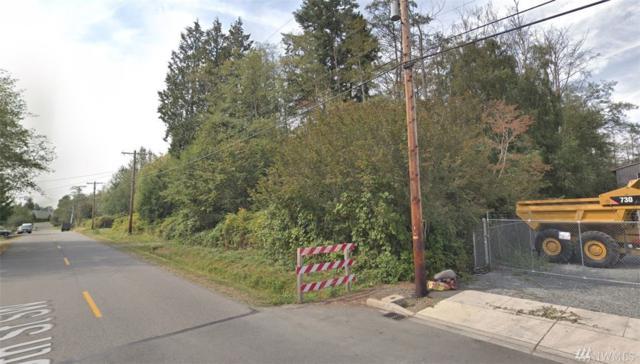 24 119th St SW, Everett, WA 98204 (#1480125) :: KW North Seattle