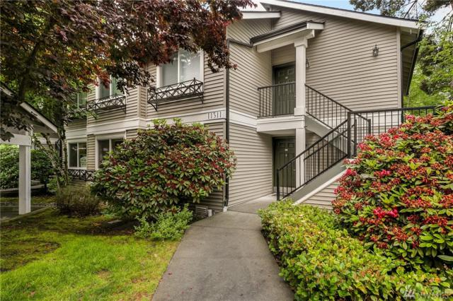 11311 NE 128th St D103, Kirkland, WA 98034 (#1480151) :: Platinum Real Estate Partners