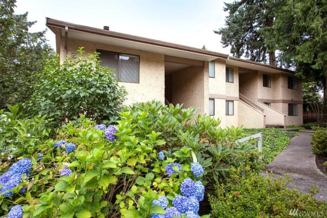 10320 SE 6th St B10, Bellevue, WA 98004 (#1480159) :: Platinum Real Estate Partners