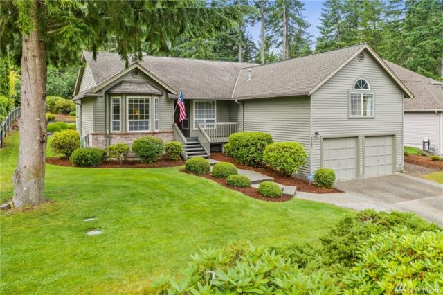 5642 Troon Ave SW, Port Orchard, WA 98367 (#1480167) :: Platinum Real Estate Partners