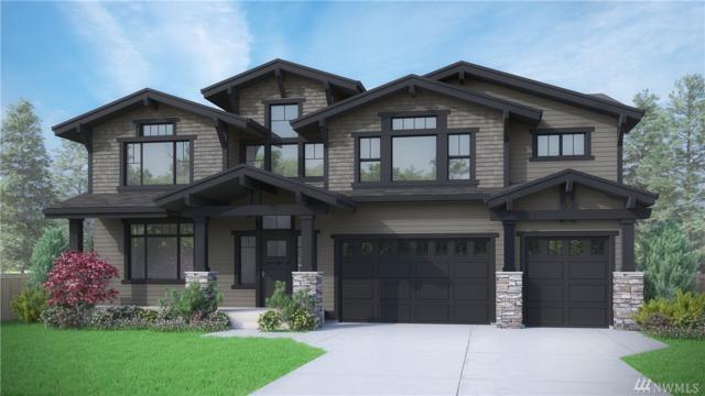 15037 SE 45th Place, Bellevue, WA 98006 (MLS #1480172) :: Brantley Christianson Real Estate