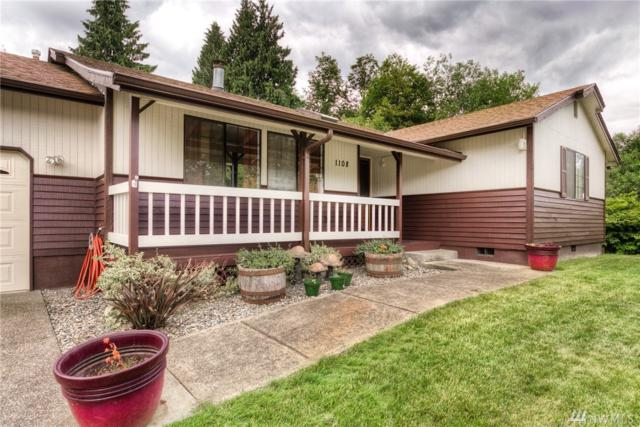 1108 19th Ave SW, Puyallup, WA 98371 (#1480180) :: Keller Williams Realty