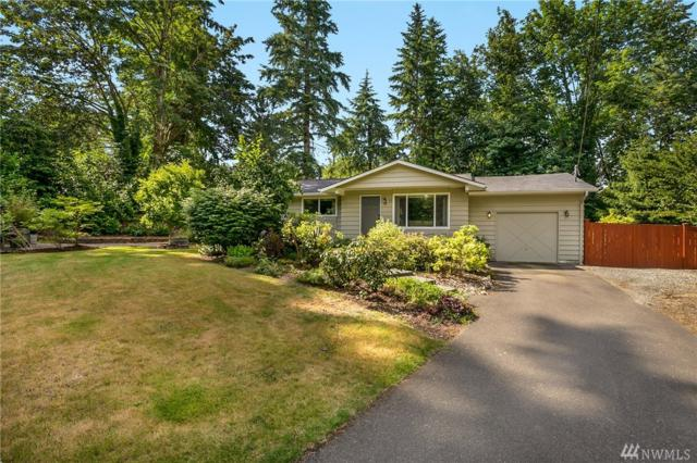 33 231st St SE, Bothell, WA 98021 (#1480182) :: Record Real Estate