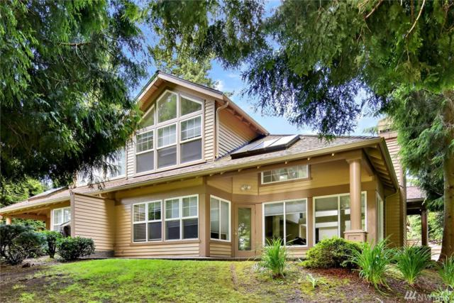 9042 Gleneagle Dr #21, Blaine, WA 98230 (#1480197) :: Alchemy Real Estate