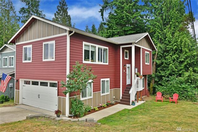 11806 NE Kukas Lp, Kingston, WA 98346 (#1480202) :: Platinum Real Estate Partners