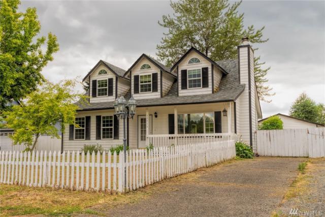 15516 121st Av Ct E, Puyallup, WA 98374 (#1480217) :: Platinum Real Estate Partners