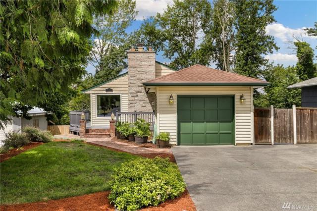 14475 56th Ave S, Tukwila, WA 98168 (#1480222) :: Better Properties Lacey