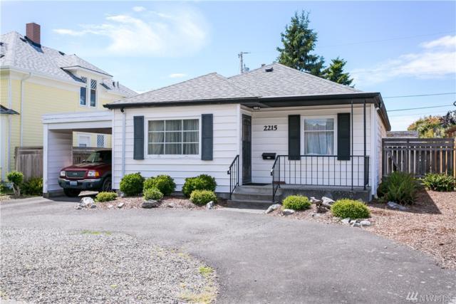 2215 Lynn St, Bellingham, WA 98225 (#1480223) :: Platinum Real Estate Partners