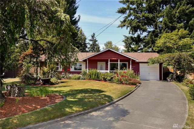 31220 12th Ave SW, Federal Way, WA 98023 (#1480233) :: The Kendra Todd Group at Keller Williams