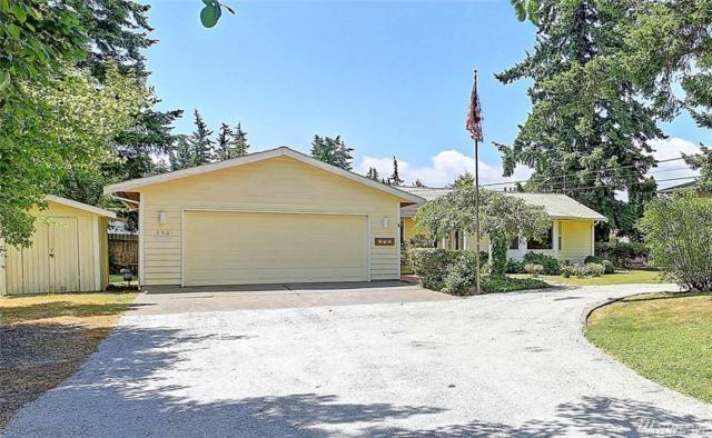 390 Cambrae Dr, Camano Island, WA 98282 (#1480234) :: Pickett Street Properties