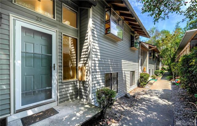 15625 42nd Ave S E25, Tukwila, WA 98188 (#1480235) :: Better Properties Lacey