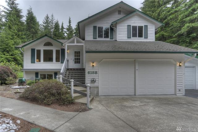 6188 Knight Dr SE, Port Orchard, WA 98367 (#1480248) :: Better Properties Lacey