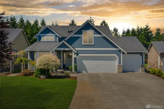 20122 194th Ave E, Orting, WA 98360 (#1480249) :: Platinum Real Estate Partners