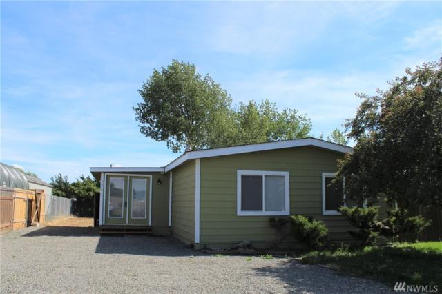 306 Alpine Dr, Kittitas, WA 98926 (#1480262) :: Center Point Realty LLC