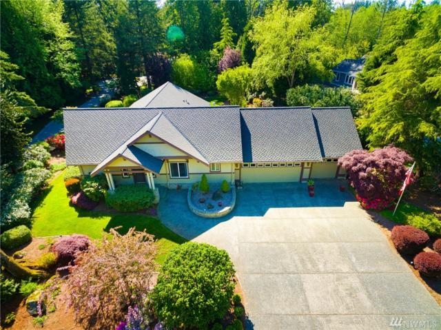 5563 Sandpiper Lane, Blaine, WA 98230 (#1480271) :: Alchemy Real Estate
