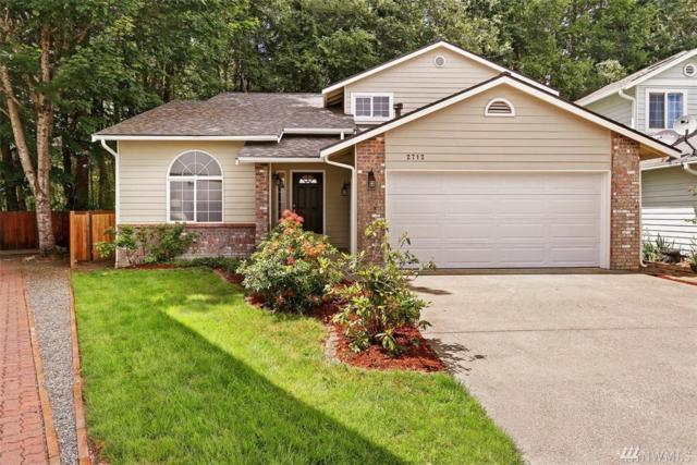 2712 179th Place NE, Marysville, WA 98271 (#1480272) :: Better Properties Lacey